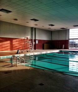hindscc pool