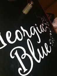 Georgia Blue resized 600