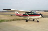 aviation-resized-189.jpg