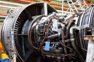 Aviation Maintenance Technology