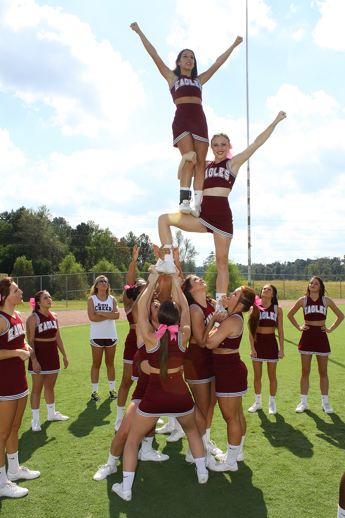 MGCCC-Game-Cheer5268