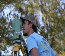 landSurveying1