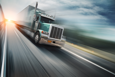 CDL Commercial Truck Driving Free Training