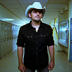 brad paisley letter to me 150x150