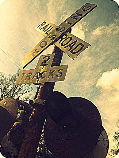 historical raymond mississippi railroad depot