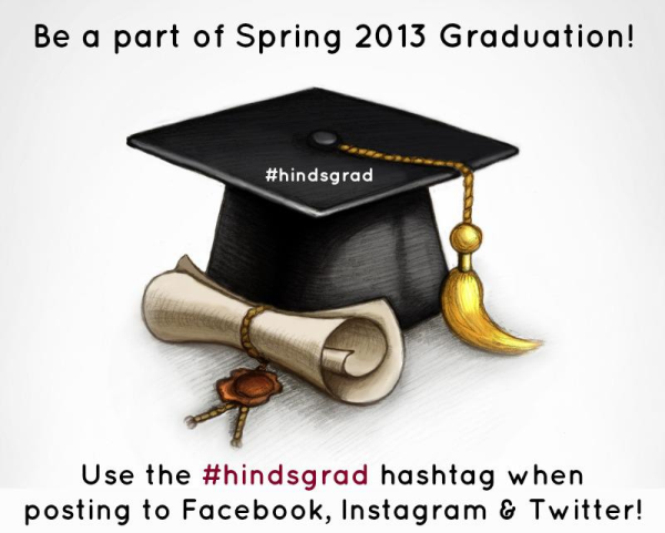Graduation Storify