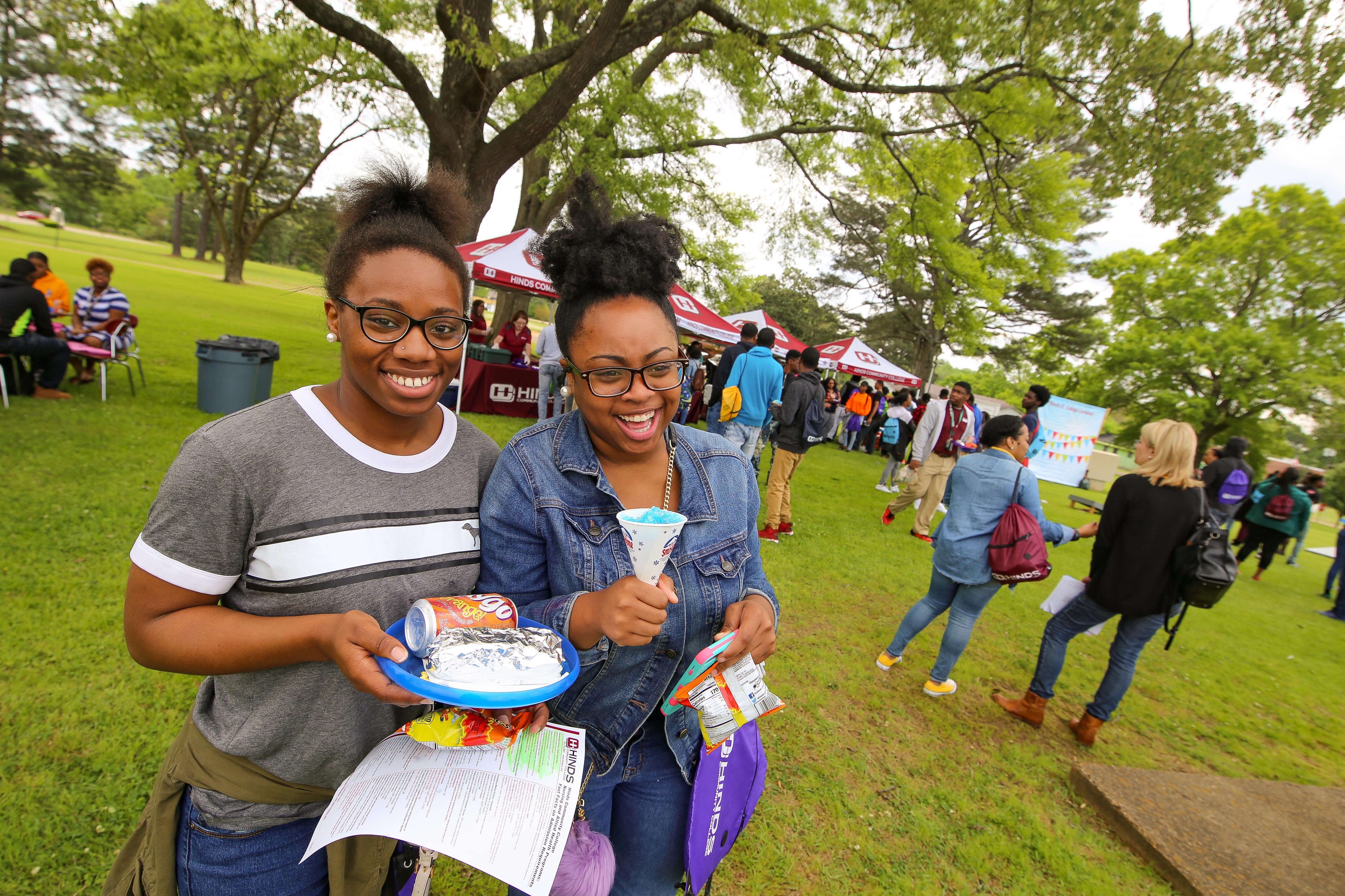 ATC College Carnival Spring 18-10