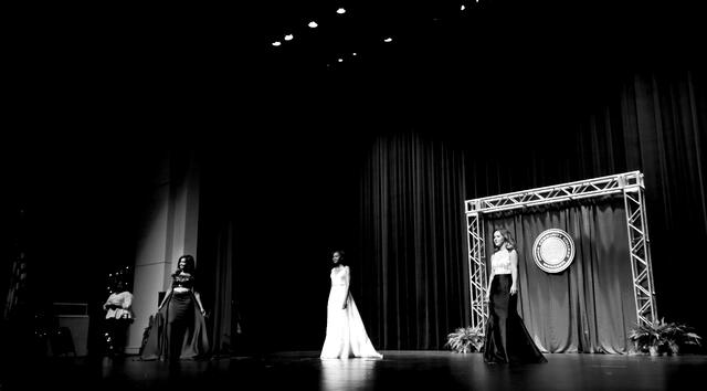 BW_Miss Hinds Pageant Nov 2017 -11.jpg