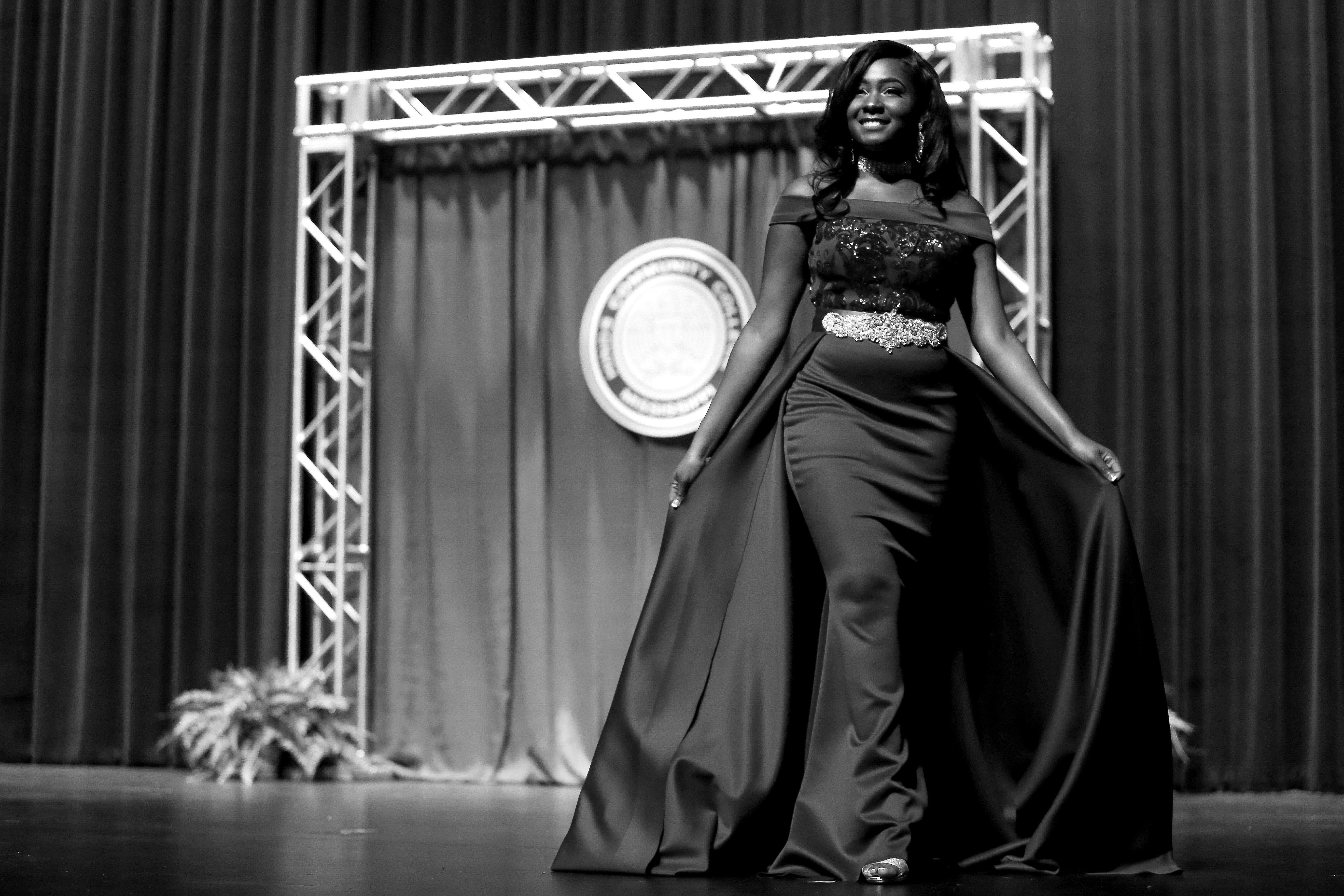 BW_Miss Hinds Pageant Nov 2017 -24.jpg