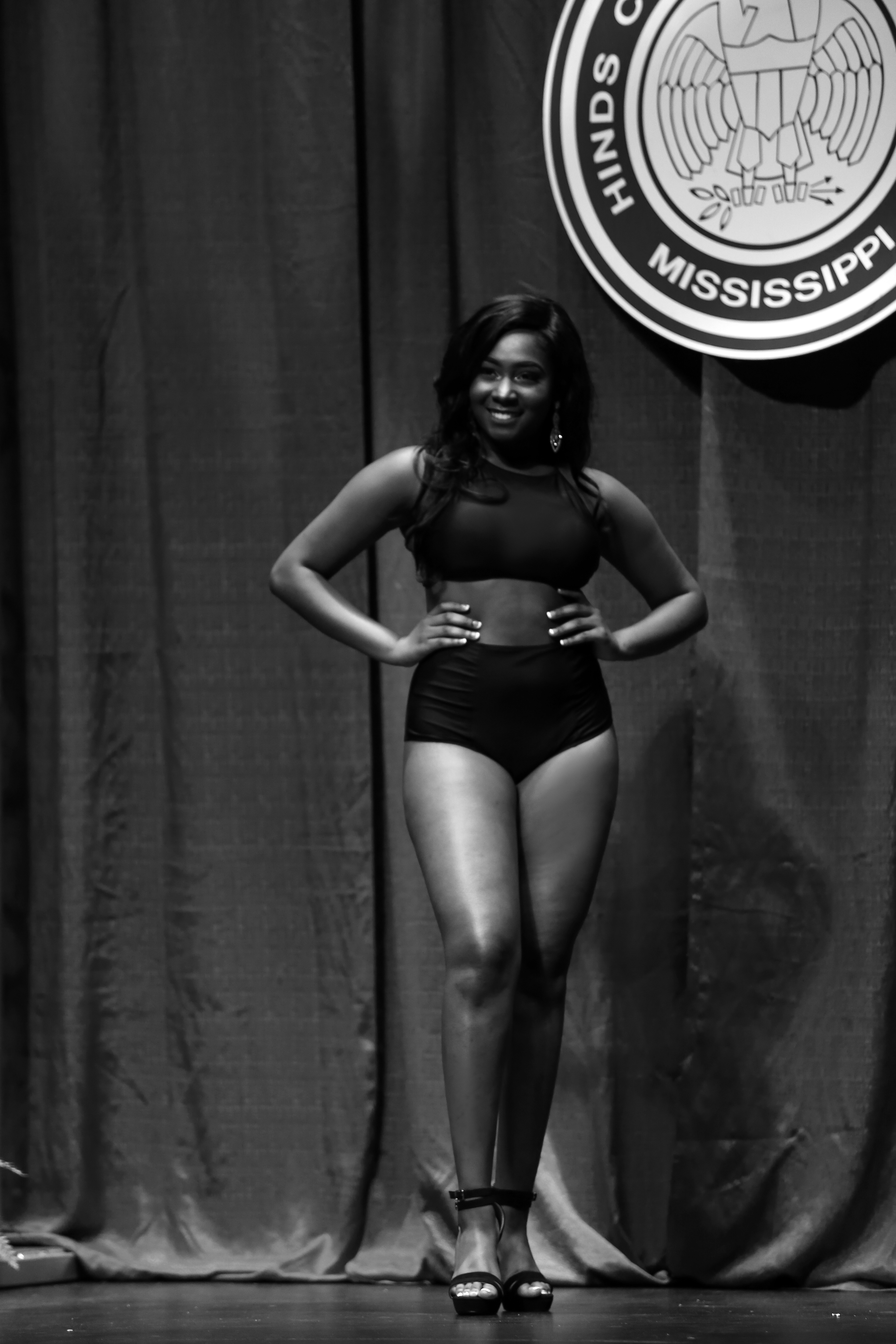 BW_Miss Hinds Pageant Nov 2017 -39.jpg