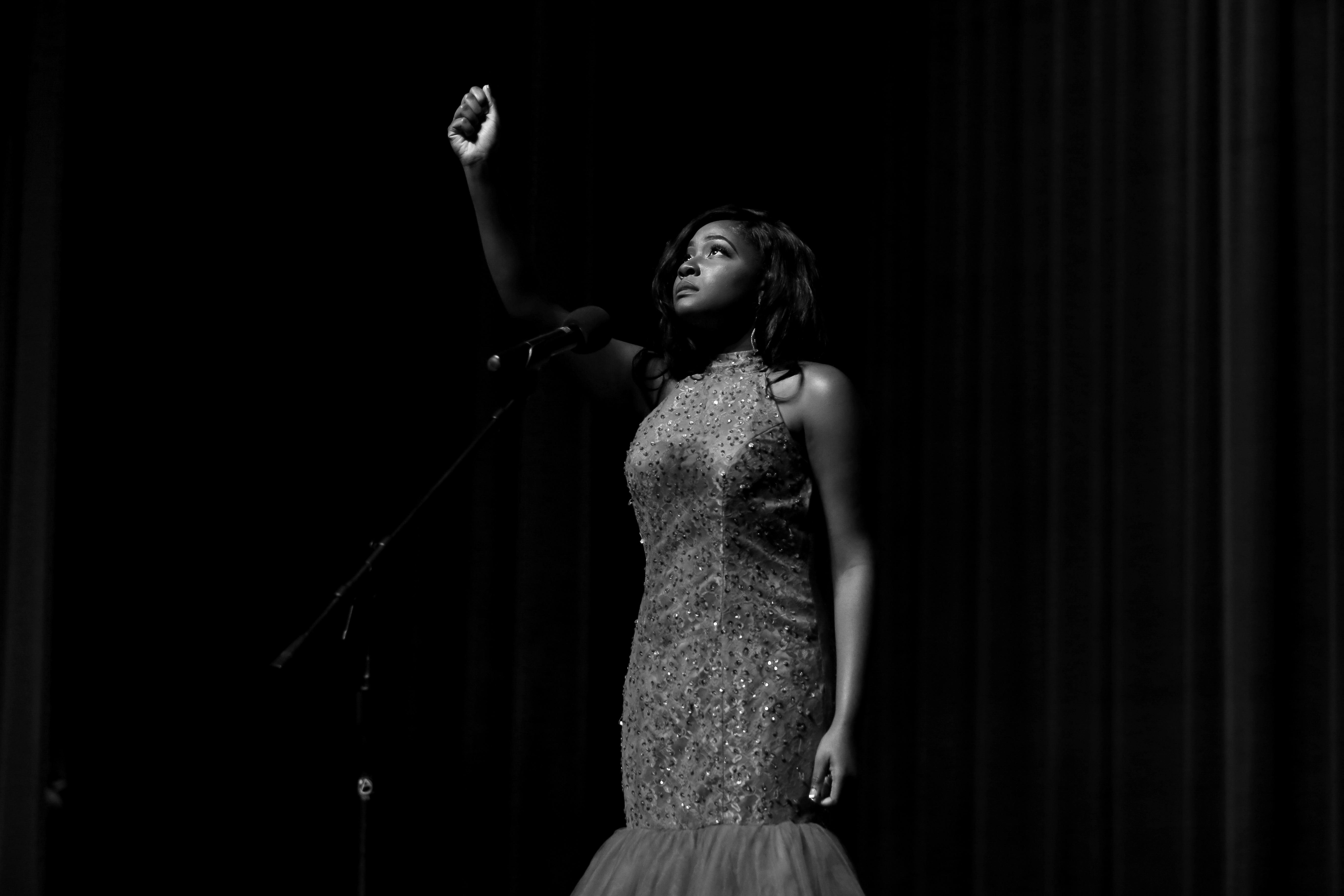 BW_Miss Hinds Pageant Nov 2017 -62.jpg