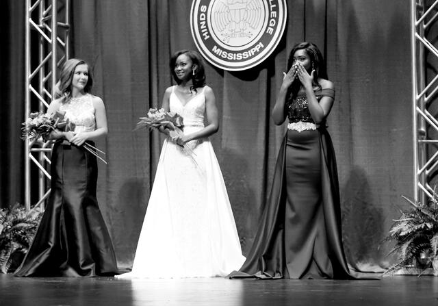 BW_Miss Hinds Pageant Nov 2017 -65.jpg