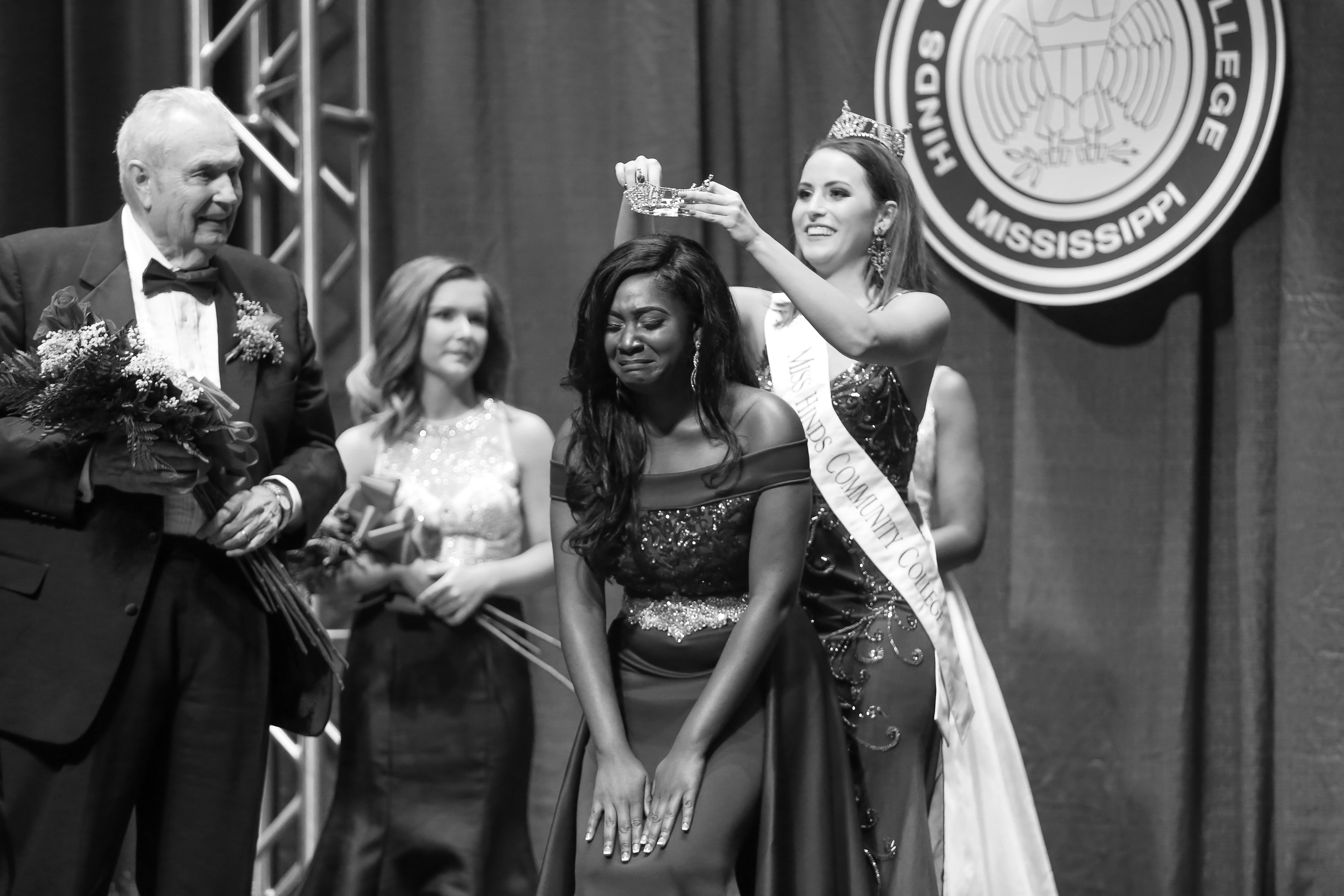 BW_Miss Hinds Pageant Nov 2017 -66.jpg