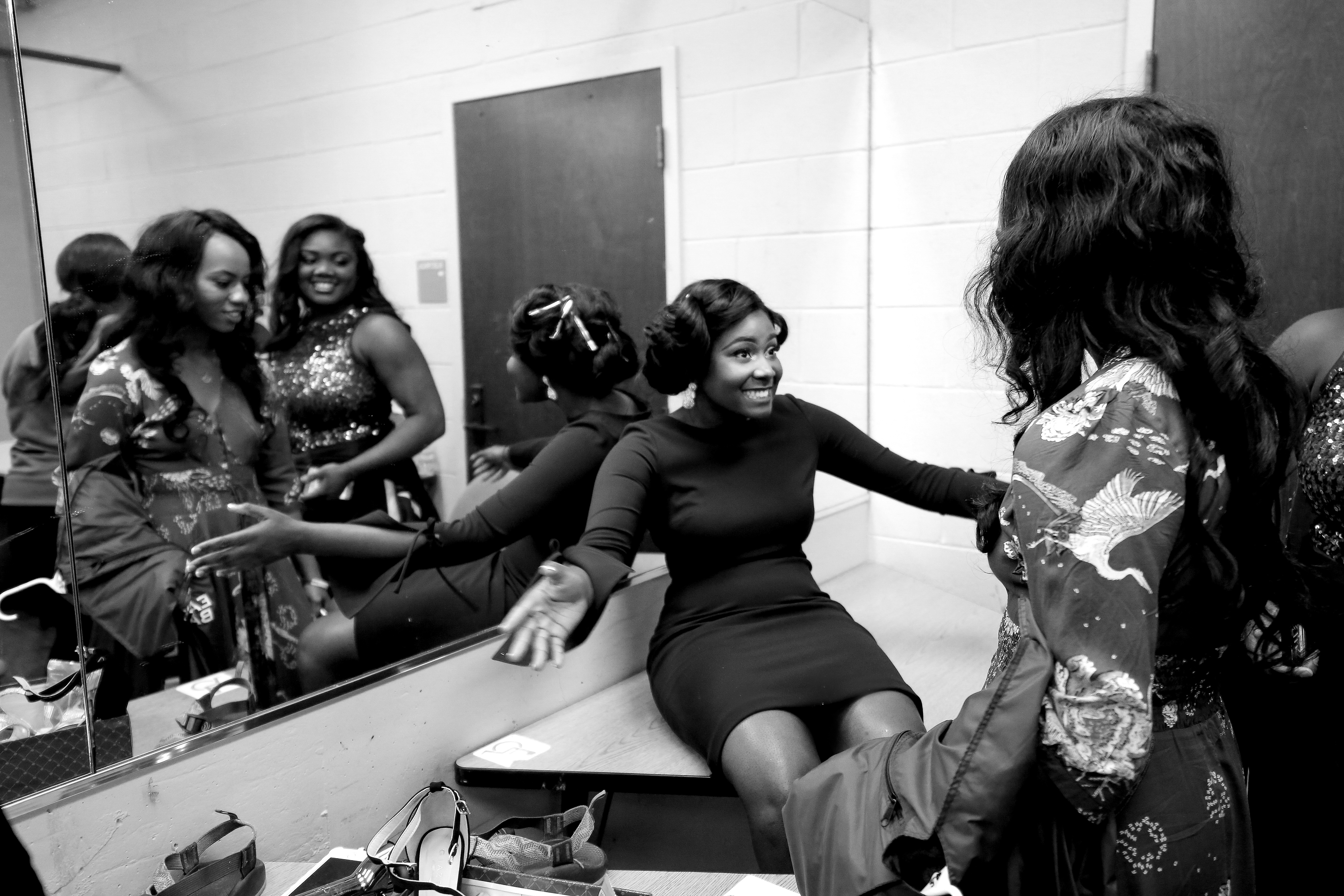 BW_Miss Hinds Pageant Nov 2017 -7.jpg