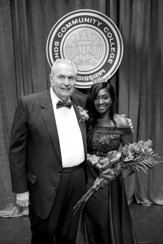 BW_Miss Hinds Pageant Nov 2017 -70.jpg