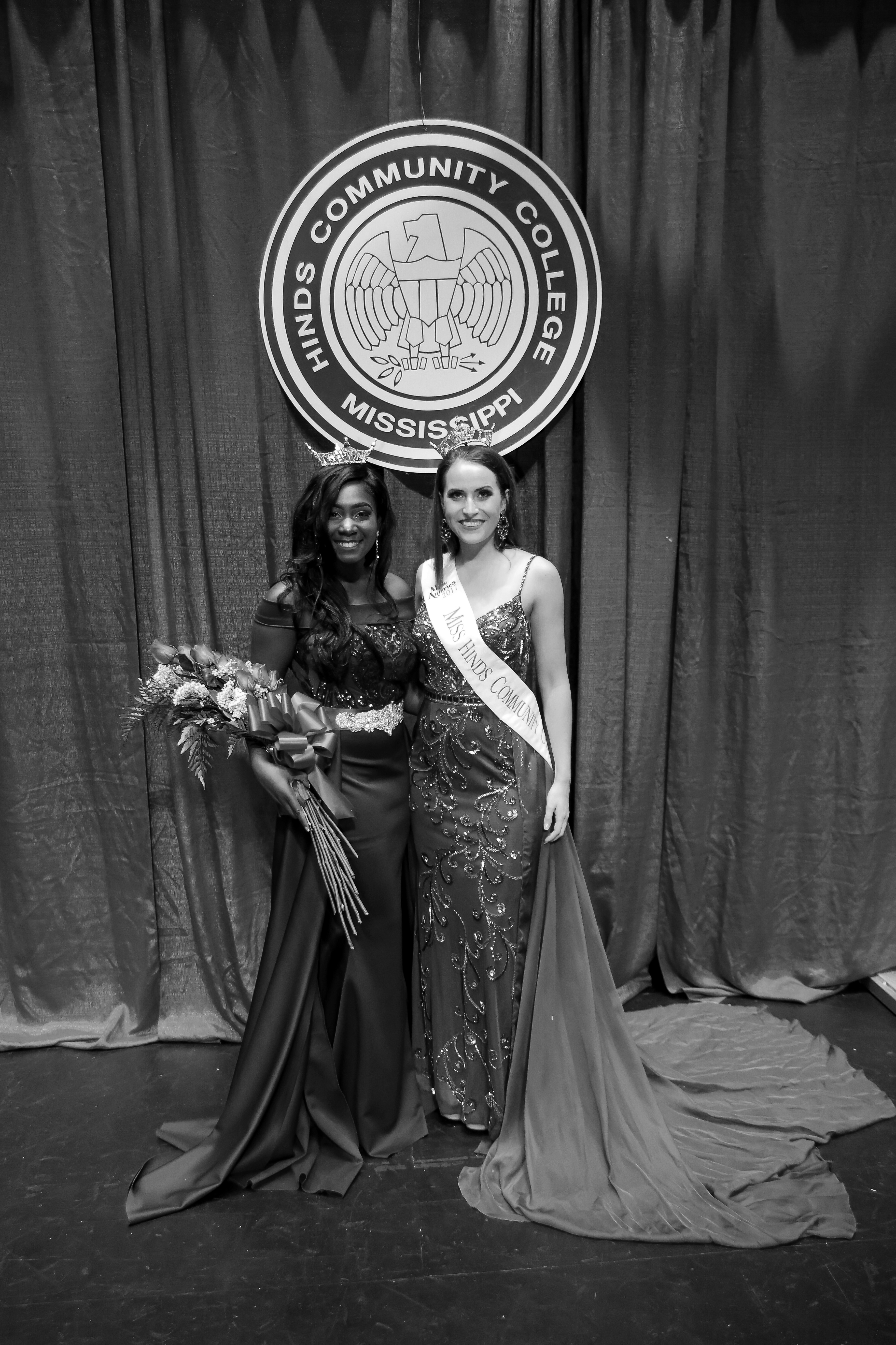 BW_Miss Hinds Pageant Nov 2017 -74.jpg