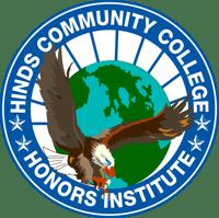 Honors Seal_color_hi-res-150