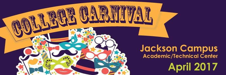 Carnival-Header.jpg