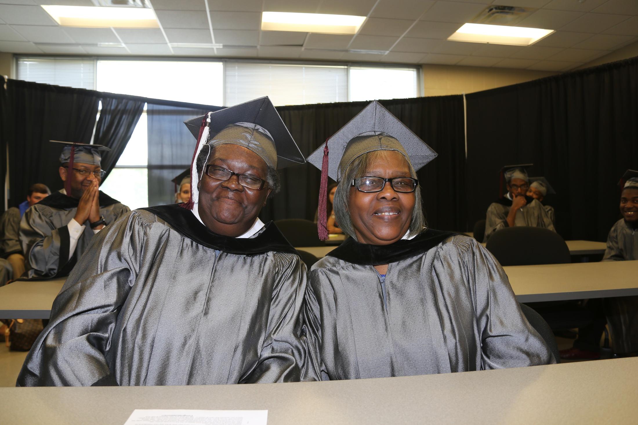 Evans and Erving graduation.jpg