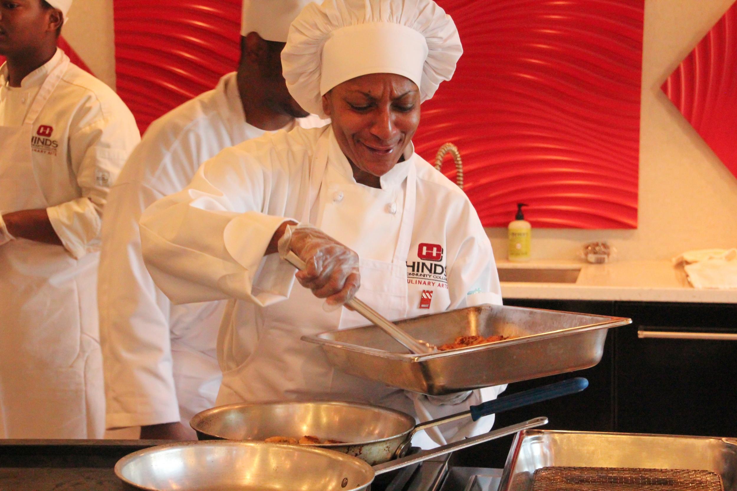 Fall FEASTival HCC Culinary-2.jpg