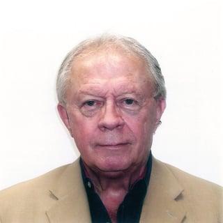 John Earl Hagan