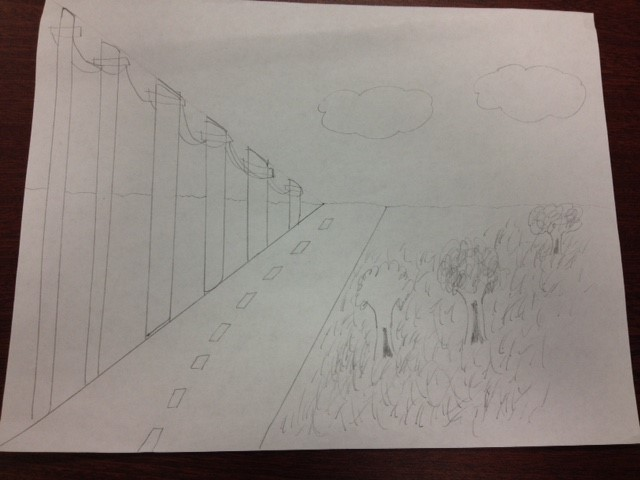 Road with Telephone Poles.jpg