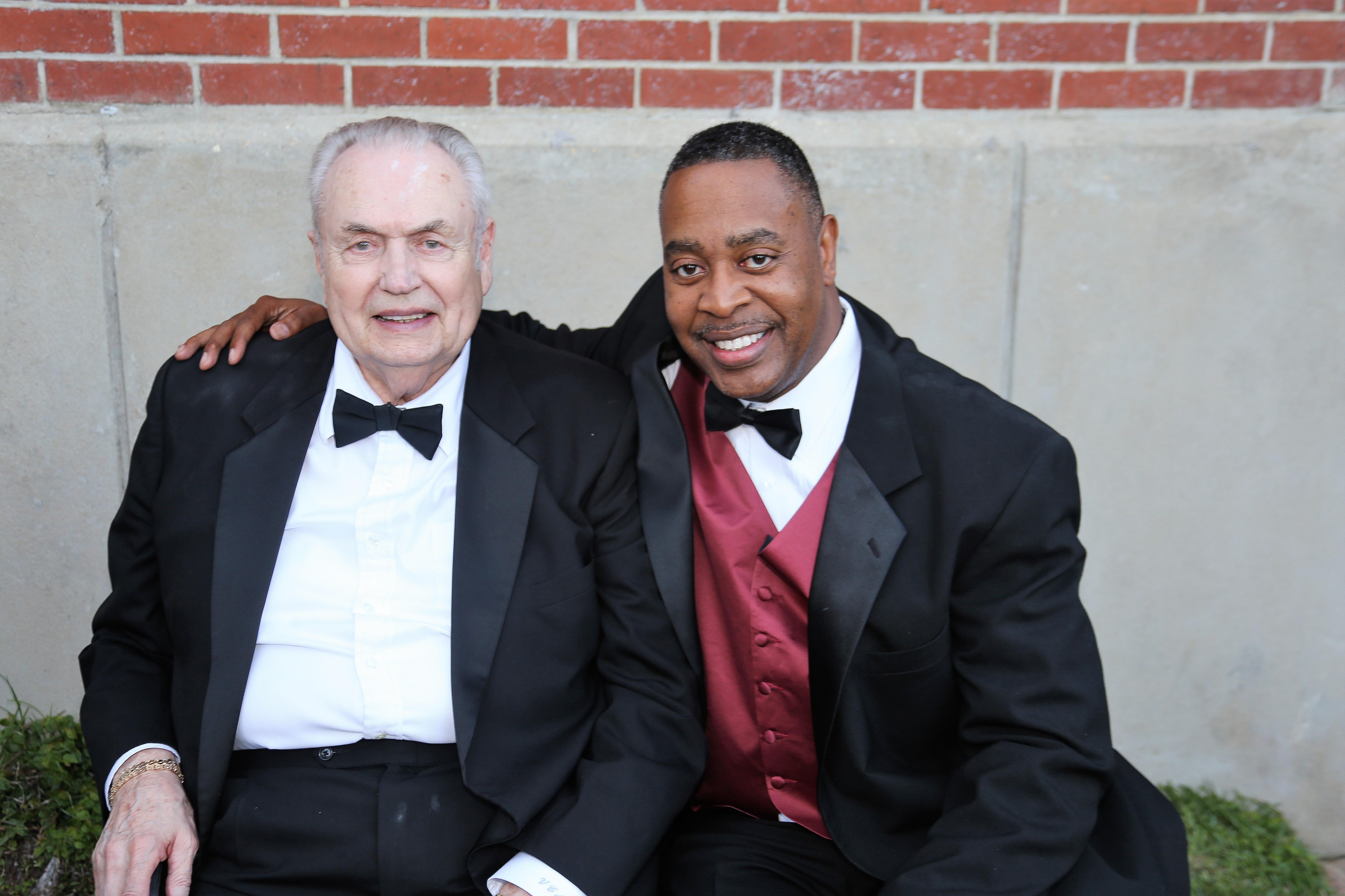 Dr. Clyde Muse and Rob J.jpg