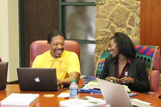 Perkins & Vaughn Jones Laughter.jpg