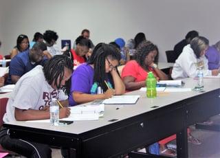 Praxis Summer Workshops (2).jpg