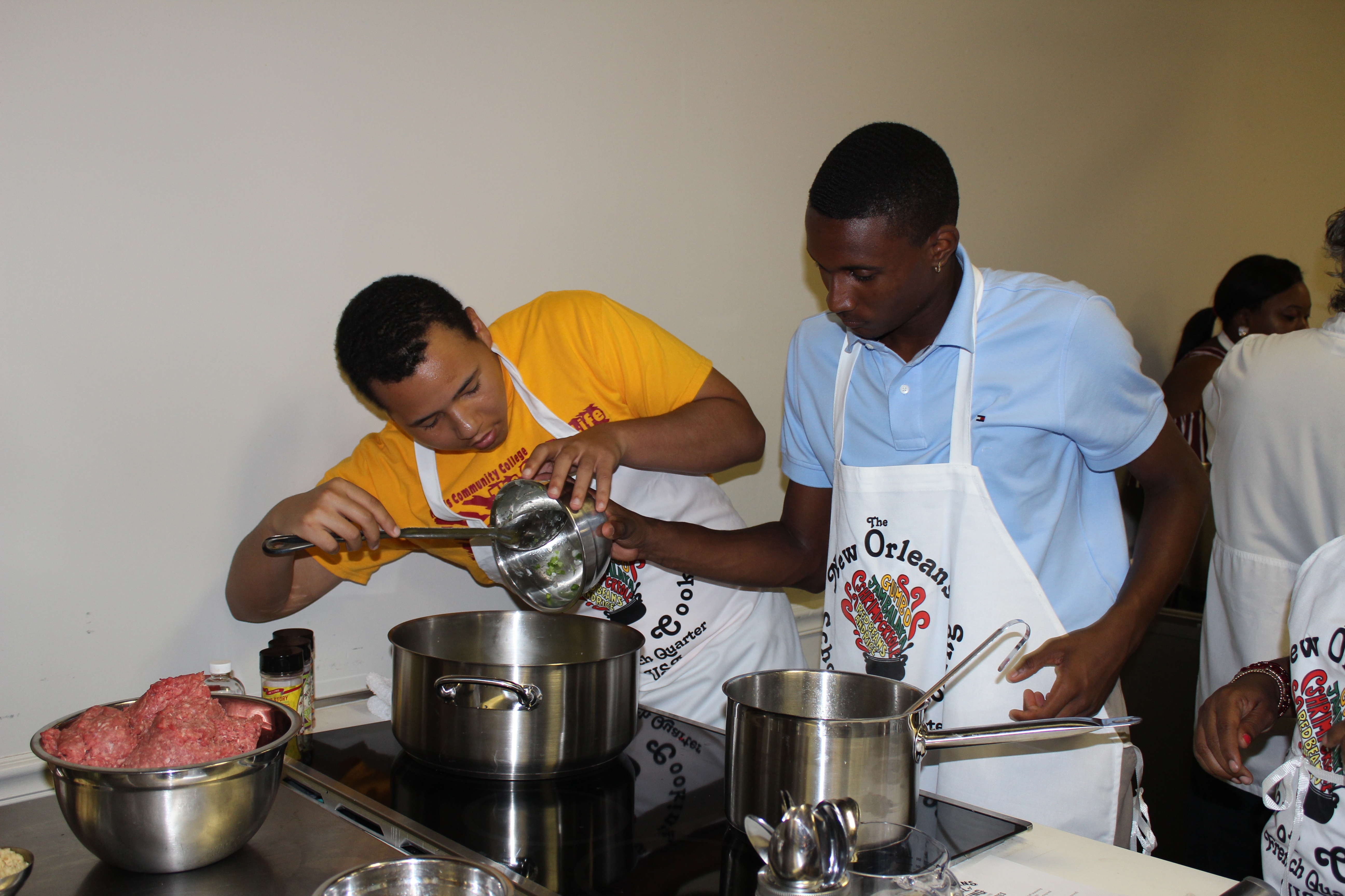 SSS Cookin Up Creols Flavors in New Orleans 2211.jpg