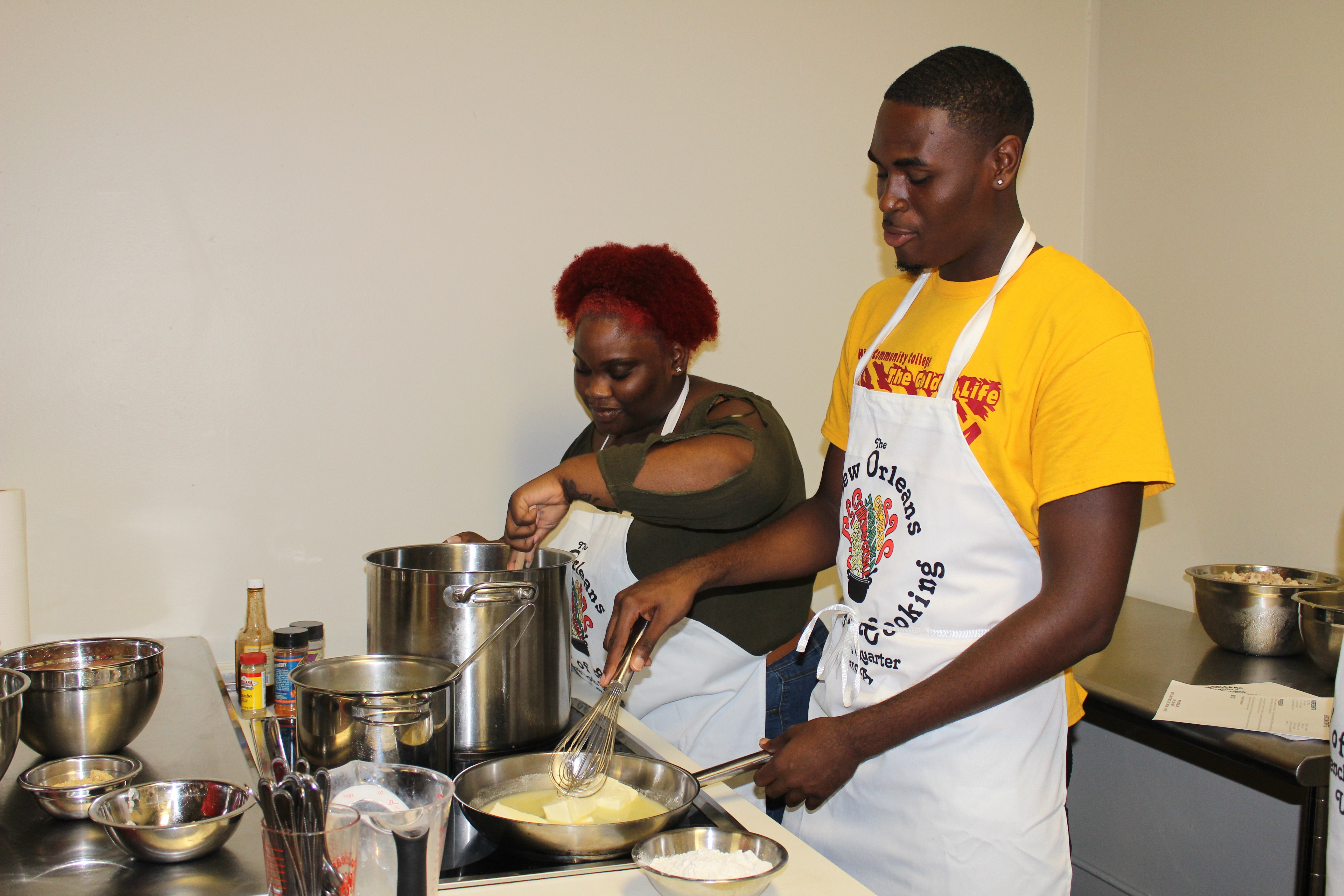SSS Cookin Up Creols Flavors in New Orleans 2221.jpg