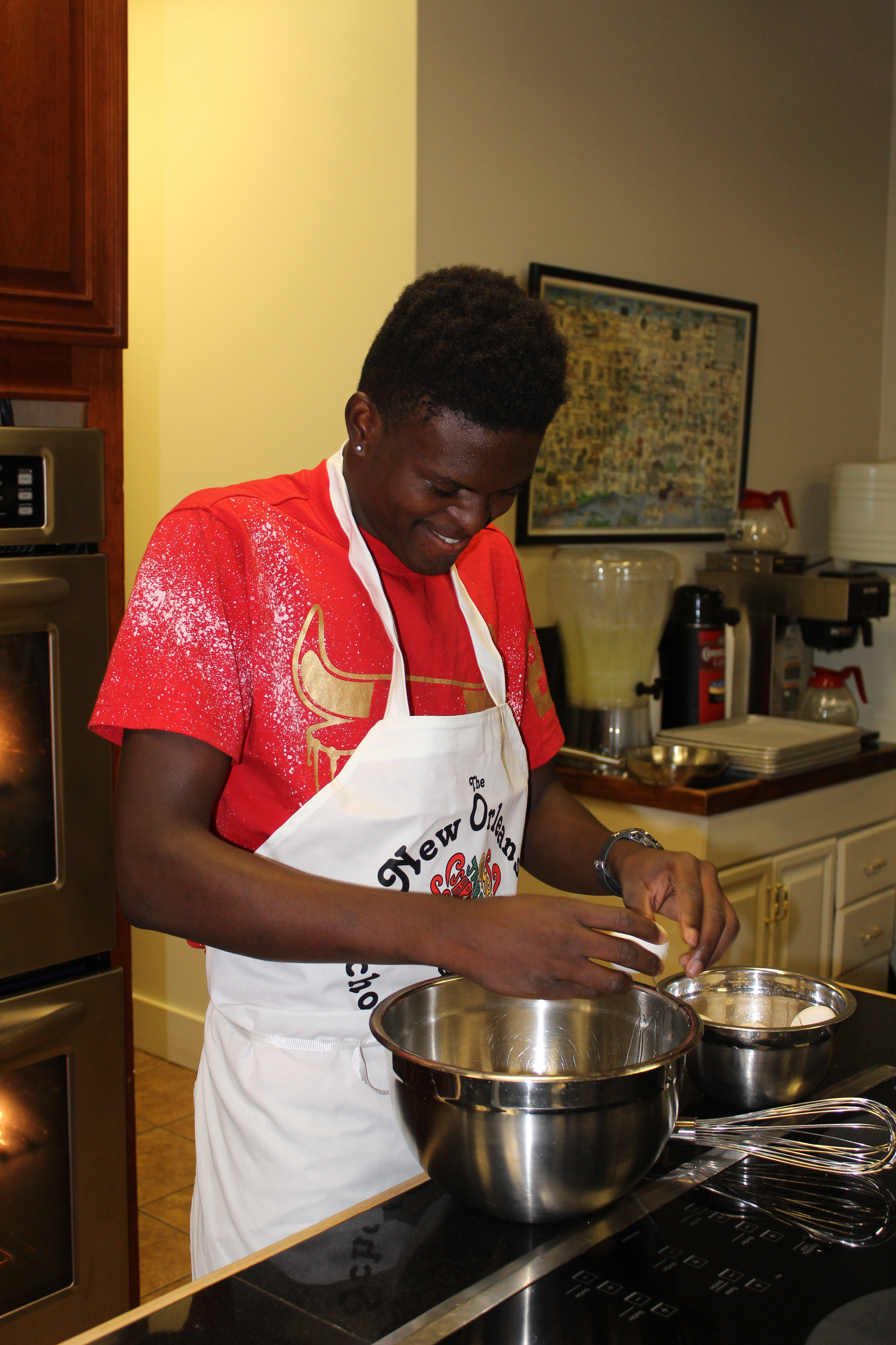 SSS Cookin Up Creols Flavors in New Orleans 2227.jpg