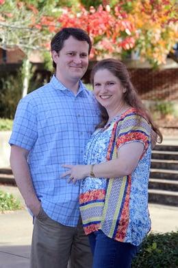 Luke and Deborah Purvis_2.jpg
