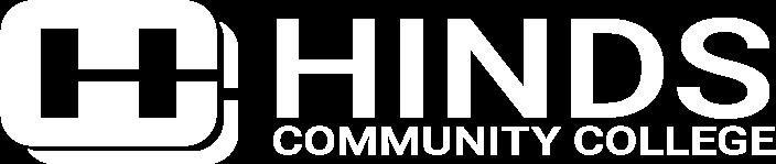HCC_Combin-Logo_white