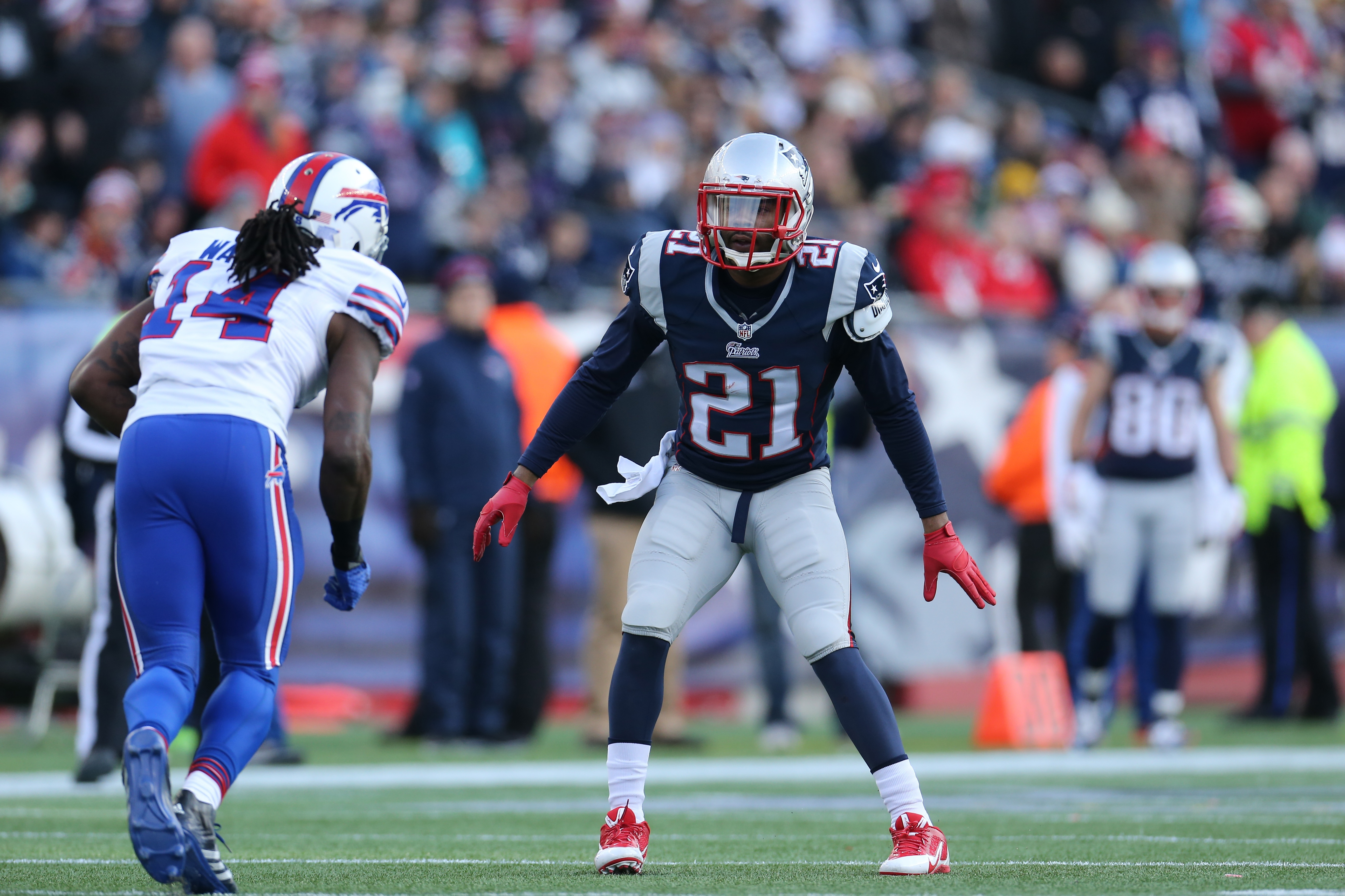Malcolm_Butler_action_Pats_2014.jpg