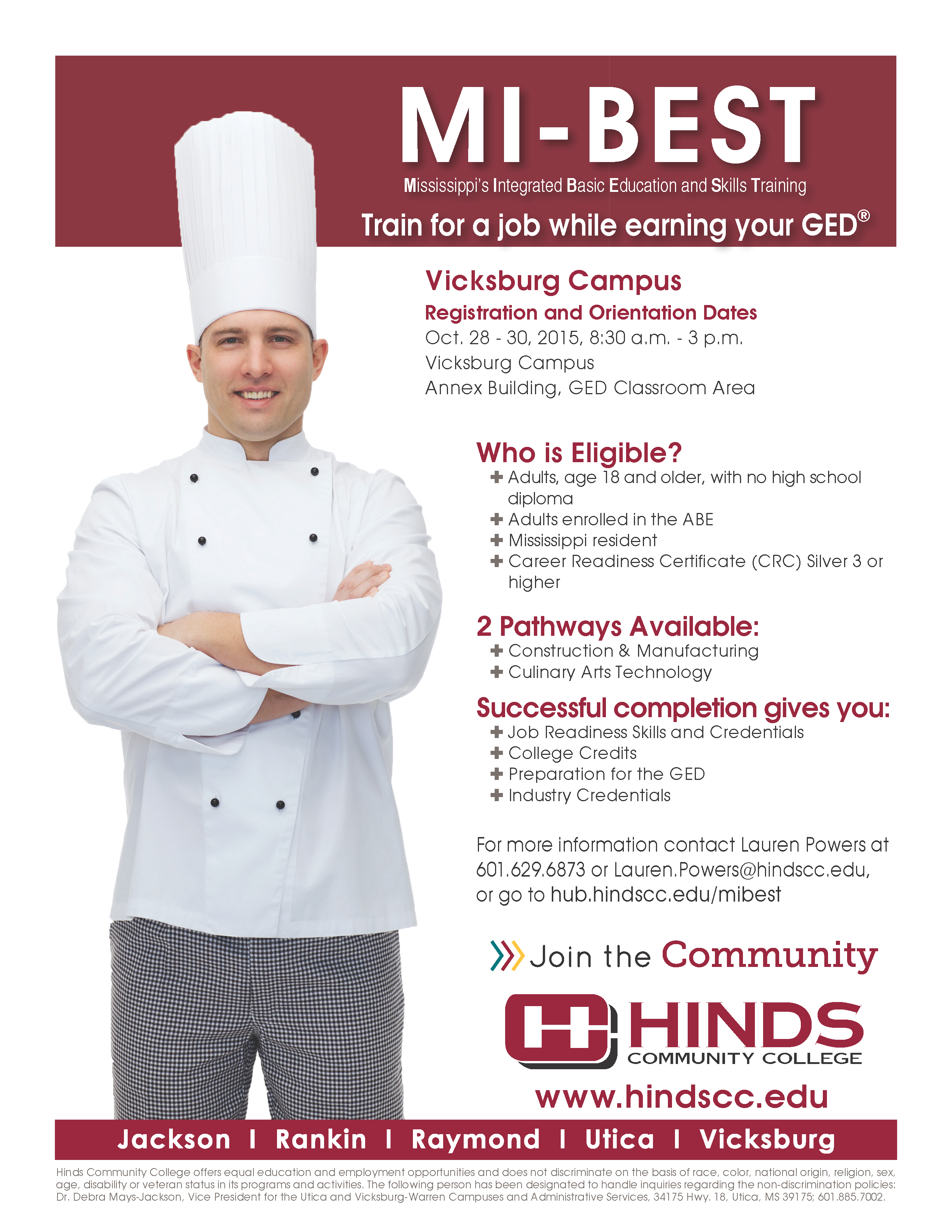 Mi-BEST_Flyer_FL15-Culinary3-1
