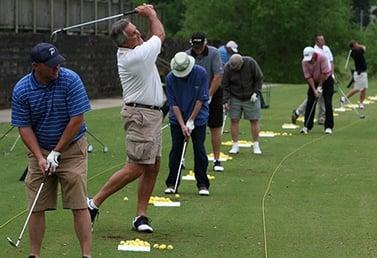2011_GolfFunFest_009.jpg