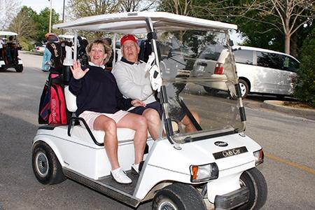 Golf_Fun_Fest_09_AM_72.jpg