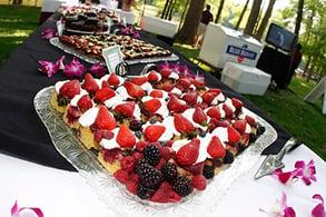 Golf_Fun_Fest_09_Dinner_78.jpg