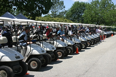 Golf_Fun_Fest_PM_041907_6.jpg