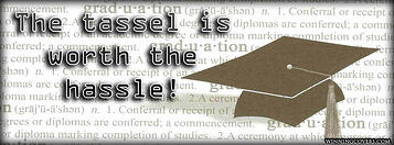 event-funny-quote-high-school-college-student-graduate-graduated-graduation-cap-tassel-tumblr-best-top-free-facebook-timeline-cover-banner-for-fb-profile