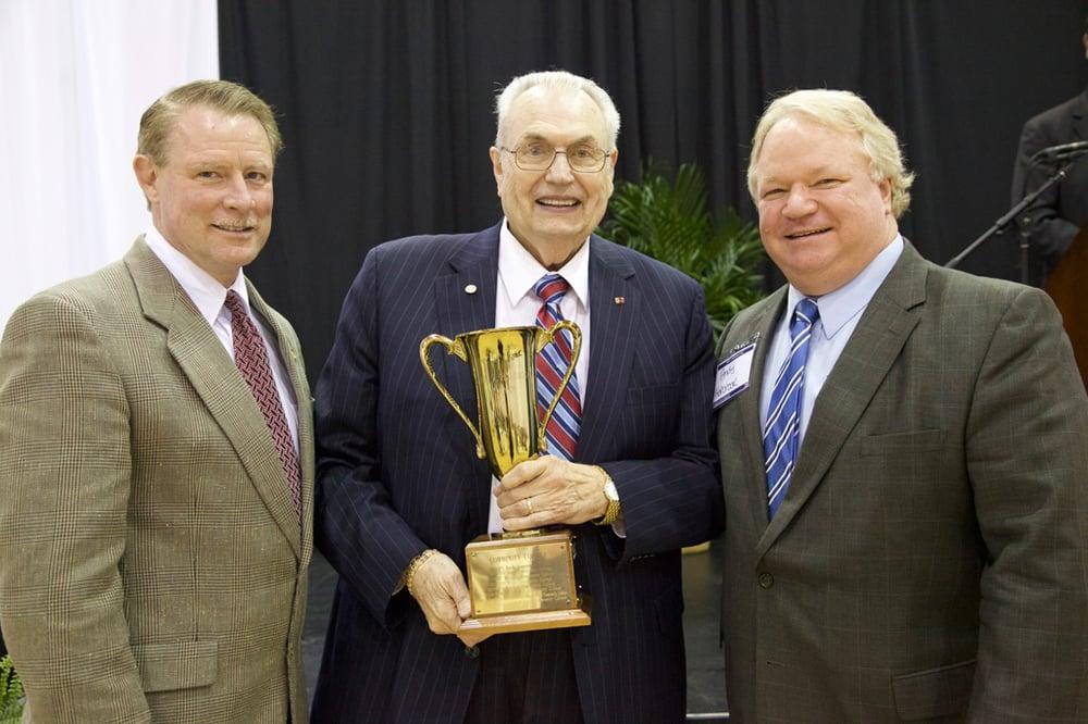 Halbrook Award 2015.jpg.jpg