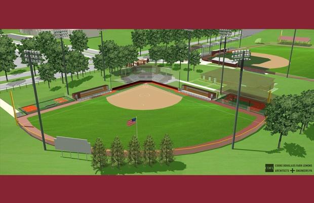 13-182_New_softball_Field-phase_1-620x400.jpg