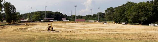 Softball_Field_072415_Panorama1-300smm.jpg