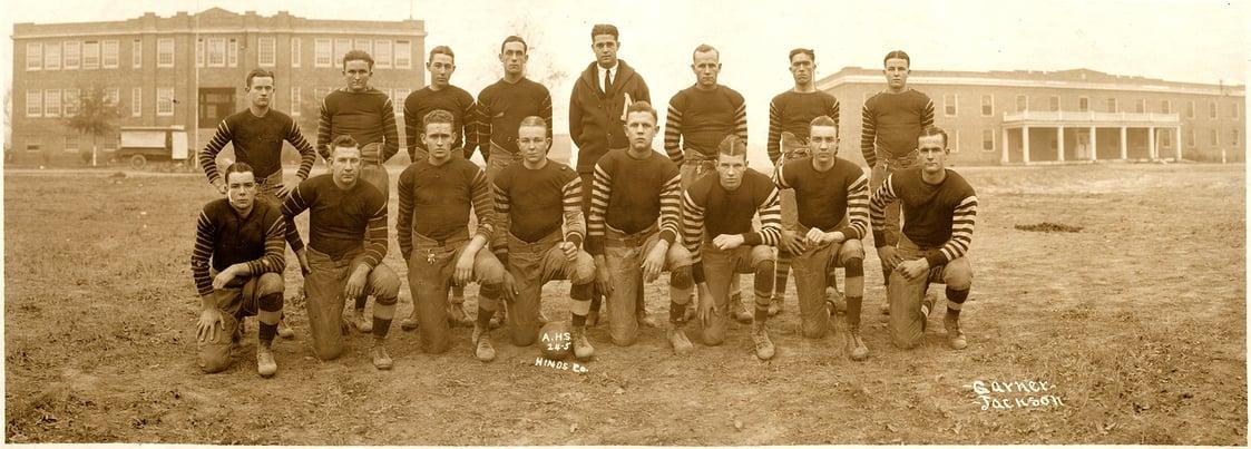1924HJCFootballTeam1-lr.jpg