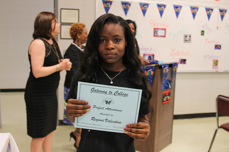Gateway_Graduation031