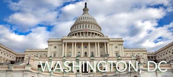 Washington-DC-Capitol2-567x252.jpg