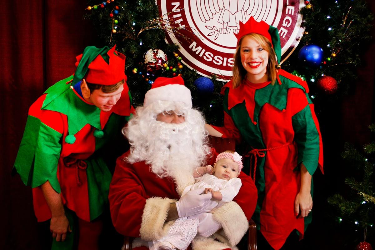 Christmas photos_MG_0004 (3).jpg