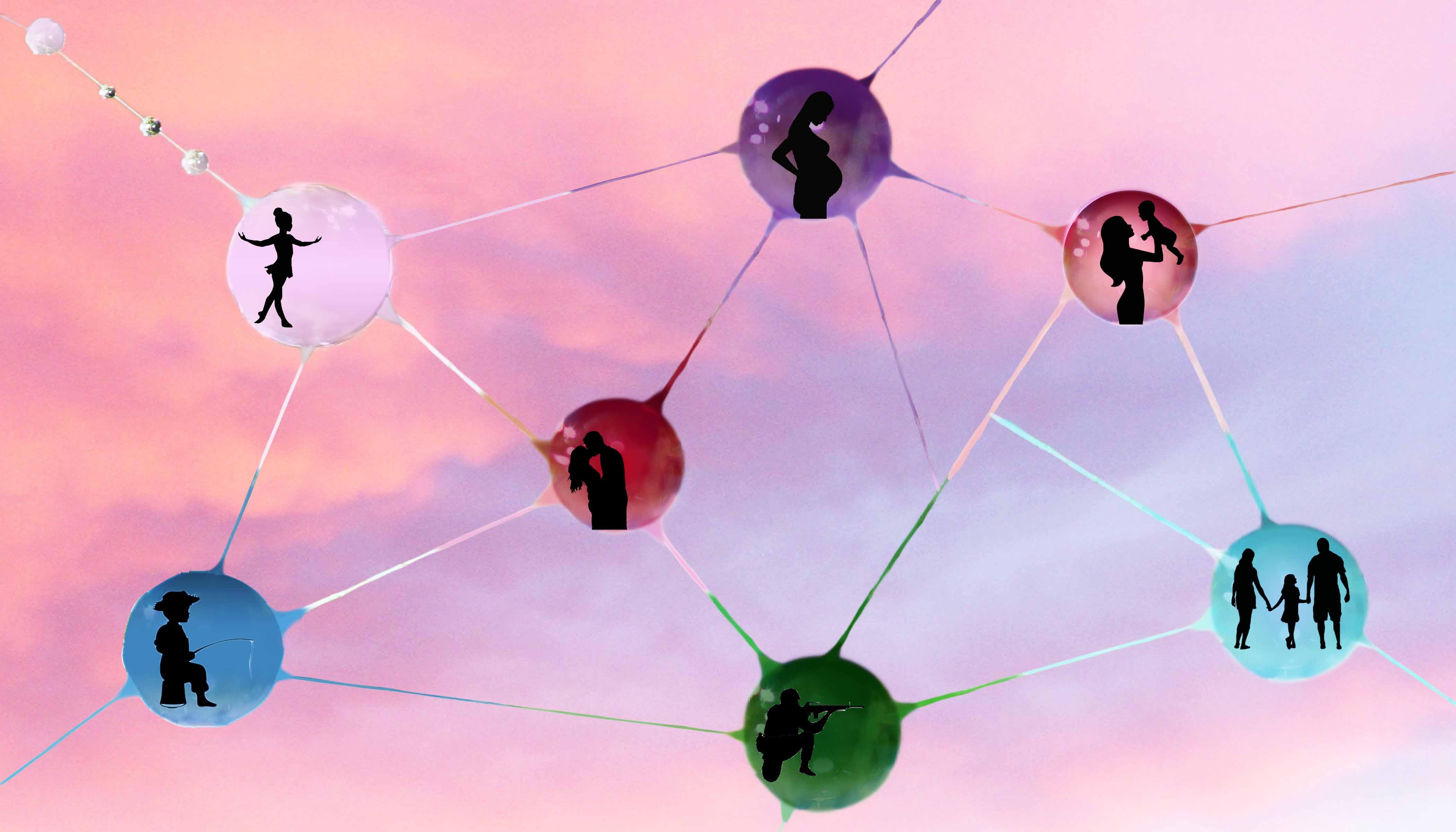 Joy Lawson.jpg