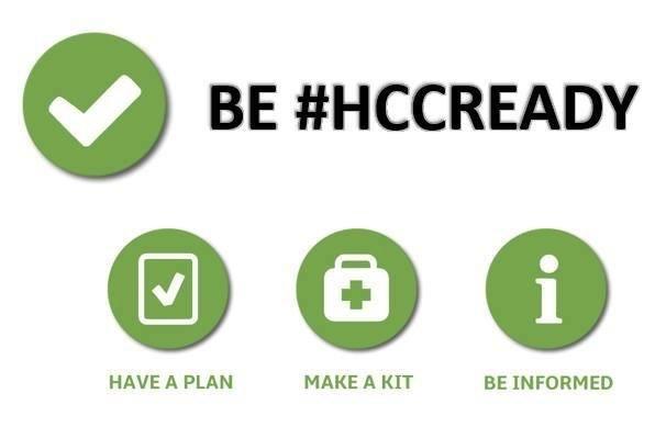 HCC BE READY.jpg